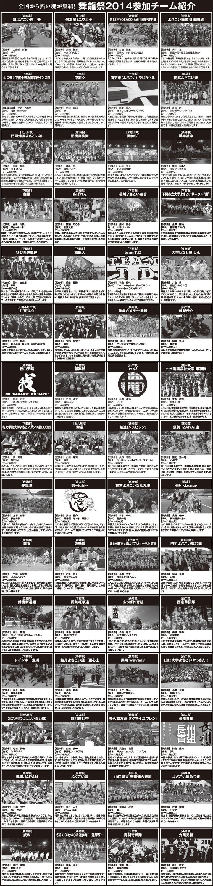 2014_team_info