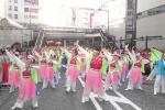 町田夢舞生ッスイ祭 キラリ☆ま...