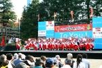 第20回みちのくYOSAKOI祭り