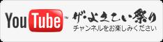 banner_YouTube_234x60