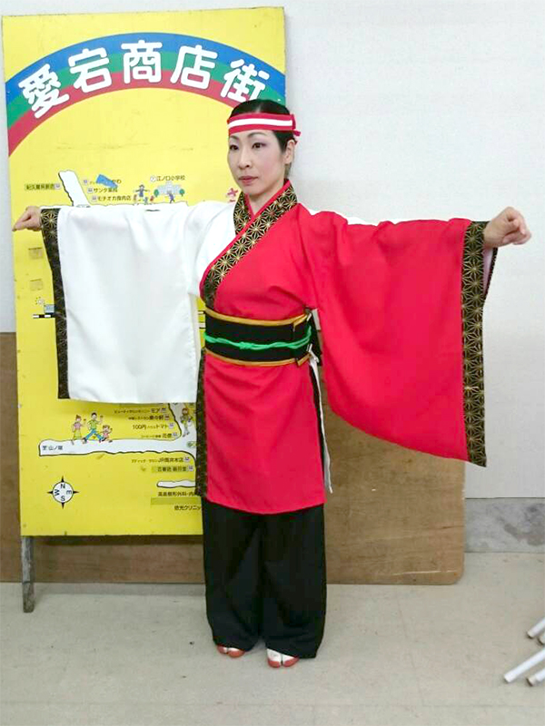 2015_costume_front