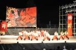 長浜あざいあっぱれ祭り2019