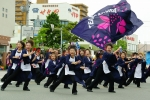 第21回ヤートセ秋田祭