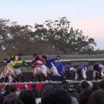 【チーム】長崎県立大学リズム戦隊メロディアス