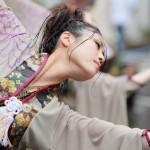 常磐_017(Photo by:MASSA)