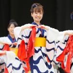 バサラ瑞浪(Photo by:MASSA)