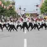 第14回YOSAKOI安曇野_068