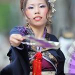 常磐002(Photo by:MASSA)